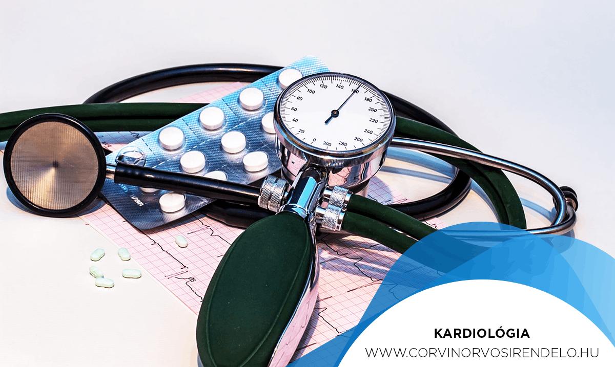 magas vérnyomás kezelésének színvonala epam a magas vérnyomásból